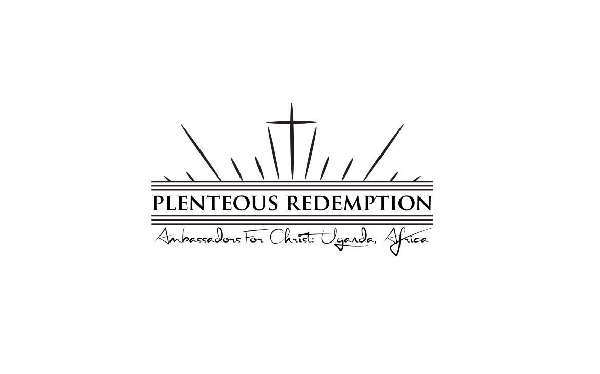plenteousredemption.com