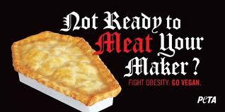 peta obesity ad