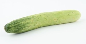vegetarians erectile dysfunction