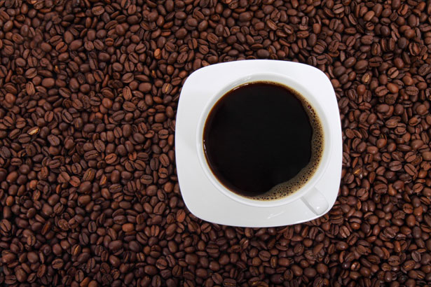 6 Reasons I Am Giving Up Coffee