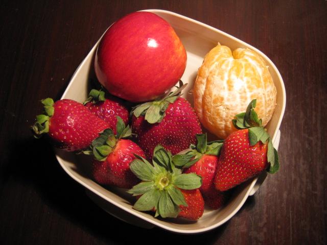 2009_02_23_fruit