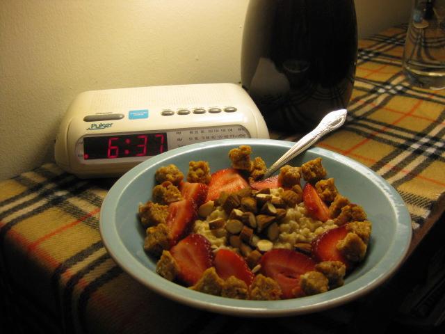 2009_02_23_oatmeal