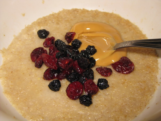 2009_03_16_breakfast