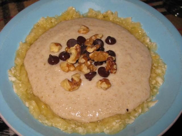 2009_03_17_oats
