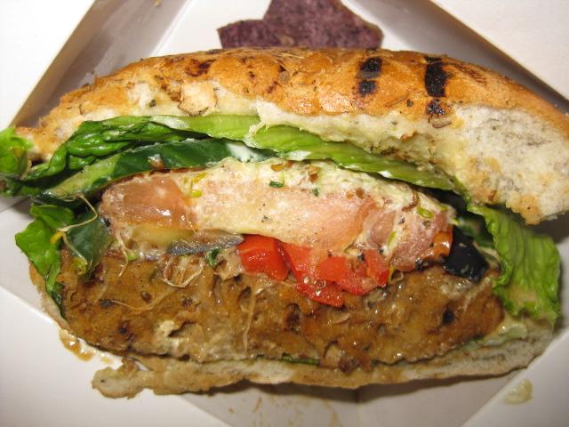 2009_03_21_burger