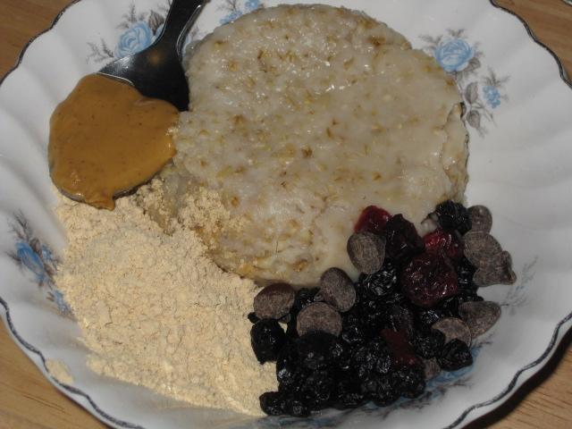 2009_03_23_oatmeal