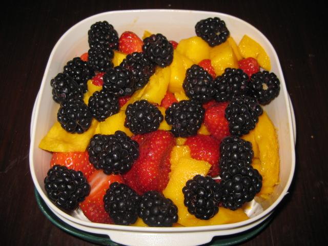 2009_03_30_fruit