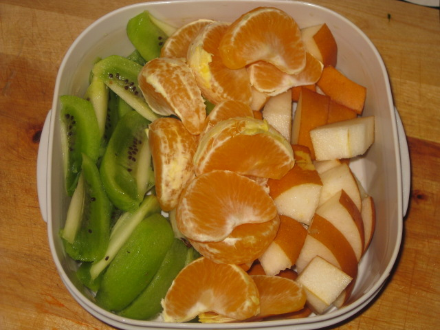 2009_04_02_fruit2