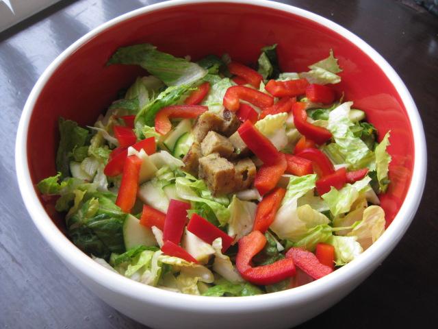 2009_04_02_salad