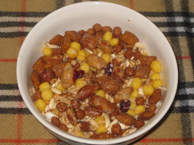 2009_04_09_breakfast