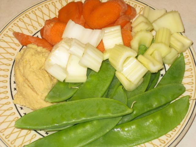 2009_04_11_veggies1