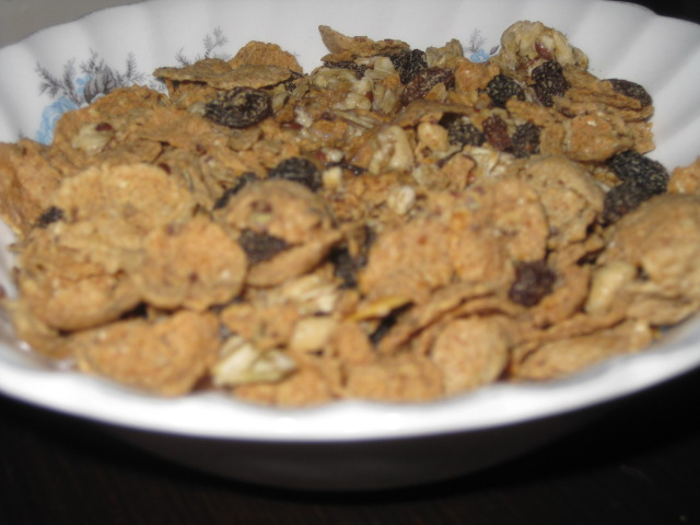 2009_04_17_cereal