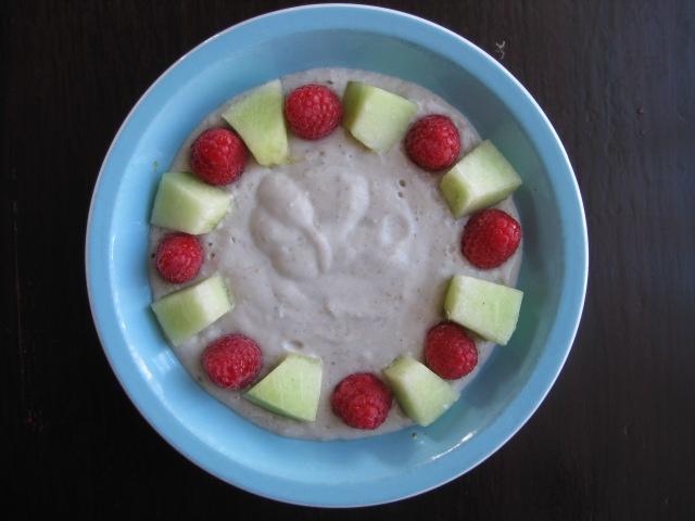 2009_05_17_breakfast
