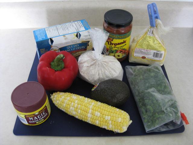 2009_05_30_ingredients