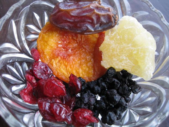 2009_06_04_fruit