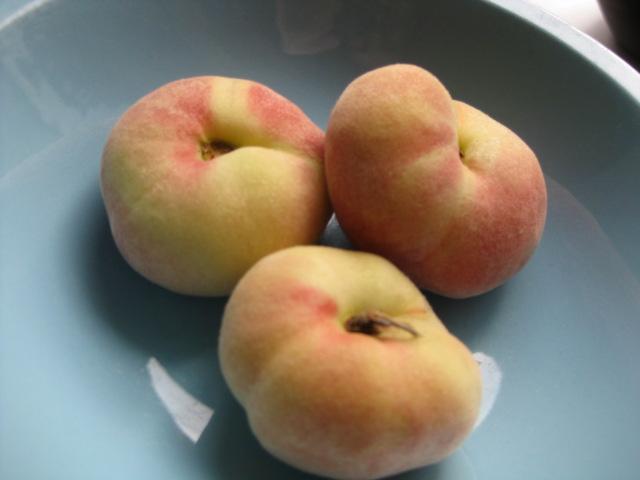 2009_06_07_peaches