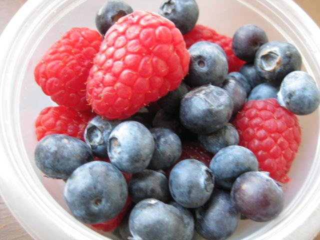 2009_06_23_berries