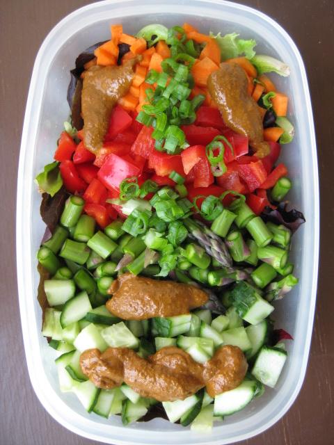 2009_06_23_salad