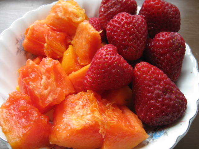 2009_06_28_fruit