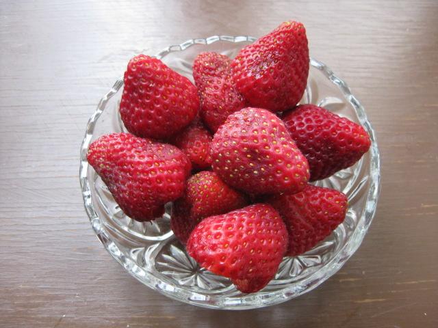 2009_06_29_strawberries