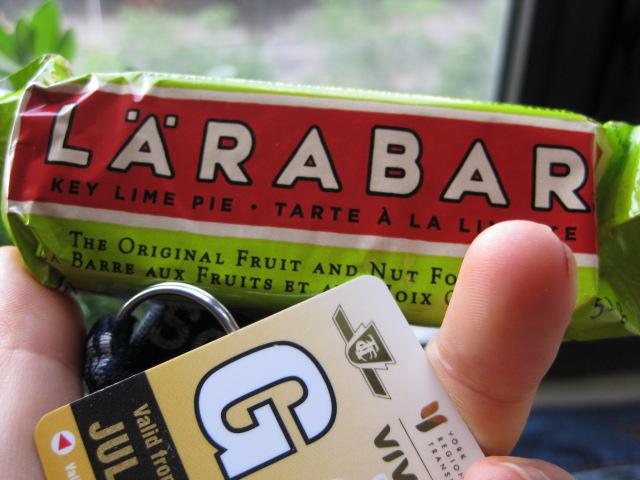 2009_07_06_larabar