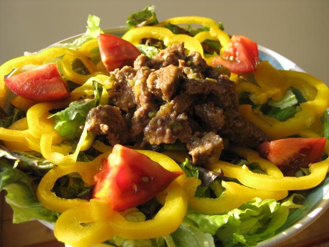 2009_07_10_burgersalad