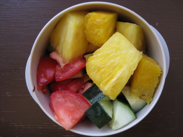 2009_07_20_snack
