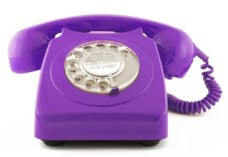 PURPLEPHONE