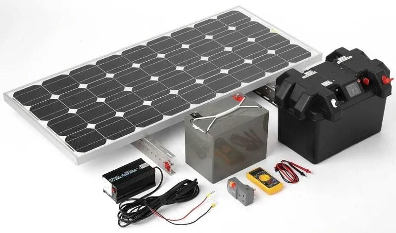 SOLAR-HOME-POWER-STATION-lg
