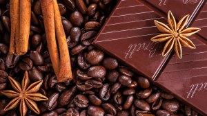 工房で豆から作る「bean to bar」スタイルのチョコレートが一堂に会す「Craft Chocolate Market 2018」