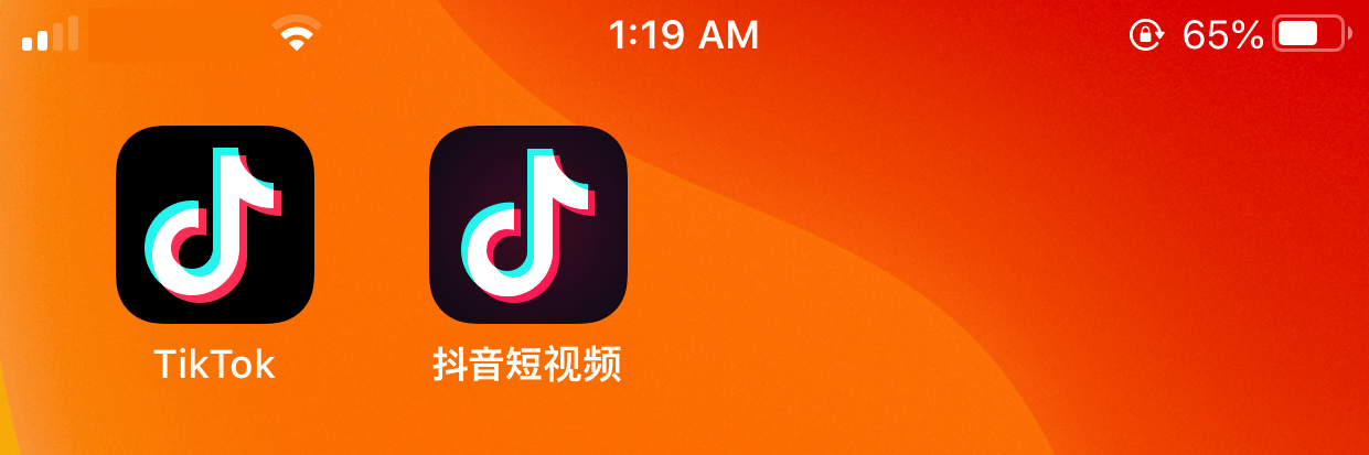 How To Download Douyin On Iphone And Android Pletaura