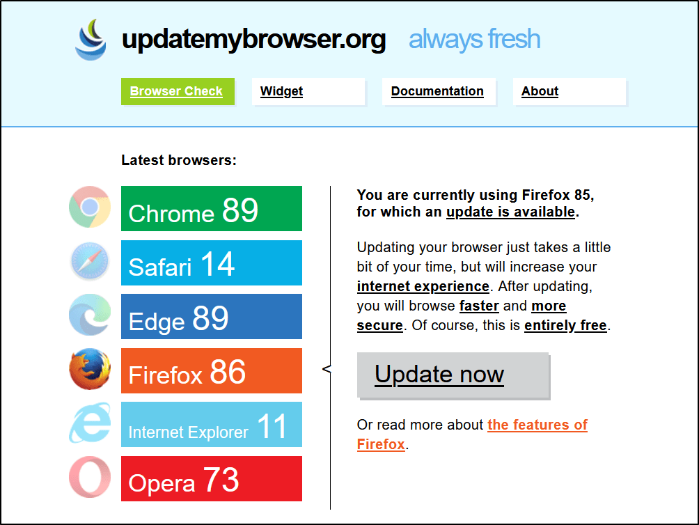 check if web browser is updated at updatemybrowser.org if Facebook Games are not working or loading