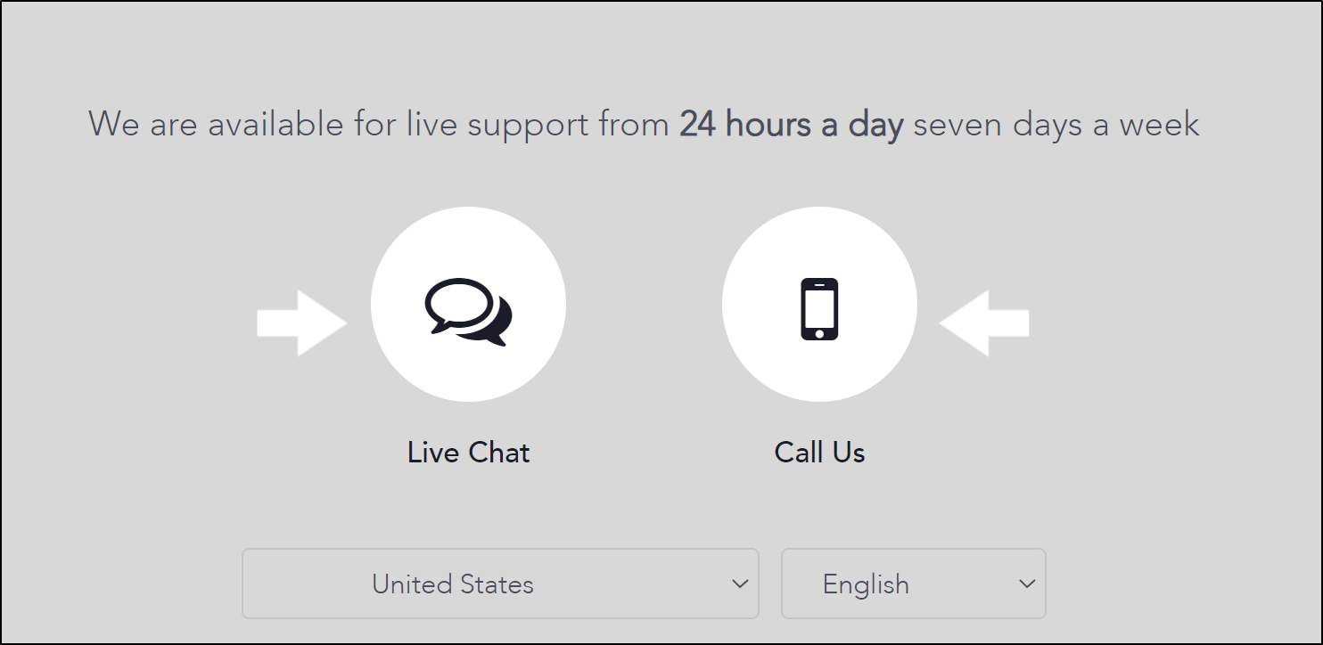 contact Disney Plus Help Center to fix Disney Plus not loading, playing, or the Something Went Wrong error