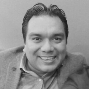 Foto de perfil de Adrián Medina