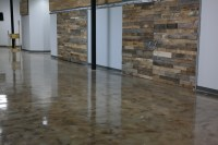 Concrete Flooring Industrial Floor Coatings | 2017, 2018 ...