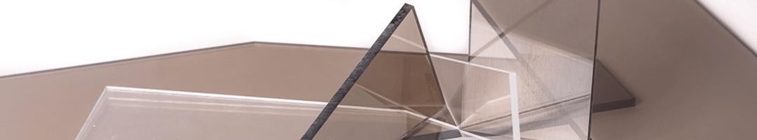 plexiglass sur mesure decoupage