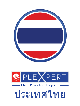 https://www.plexpert.co.th/
