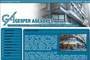 Gesper Asesores