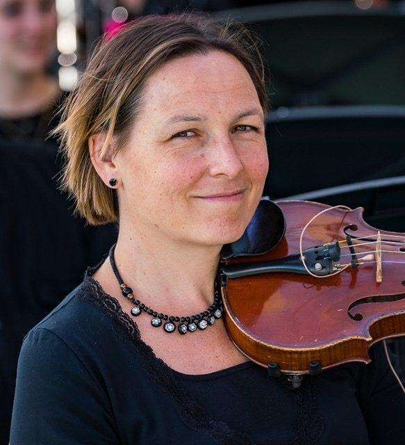 Eva Pelgrom 2