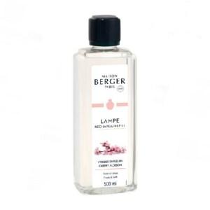 Lampe Berger huisparfum Cherry Blossom 500ml