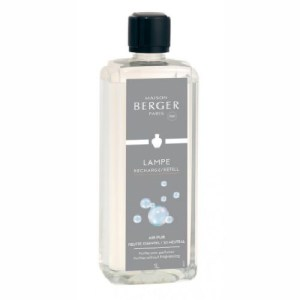 Lampe Berger huisparfum Neutral 1000ml 2