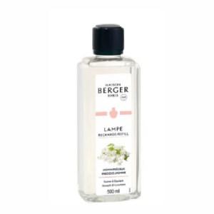 Lampe Berger huisparfum Precious Jasmine 500ml