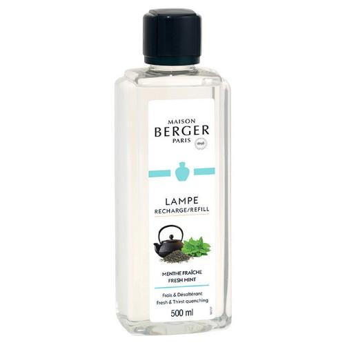 Lampe Berger Huisparfum Fresh Mint 500ml