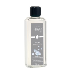 Lampe Berger Huisparfum Neutral 500ml