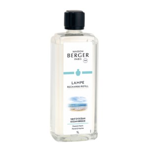 Lampe Berger Huisparfum Ocean Breeze 1000ml