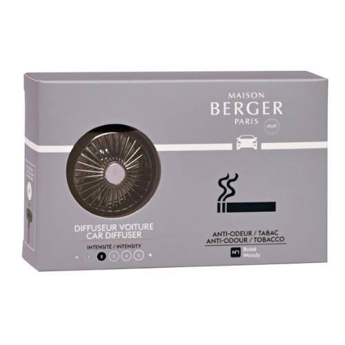 Maison Berger Autoparfum Anti-Odeur Tabac