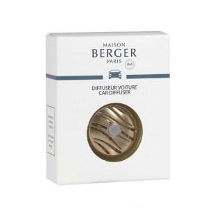 Maison Berger Autoparfum diffuser Blissful