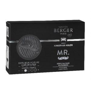 Maison Berger Autoparfum MR