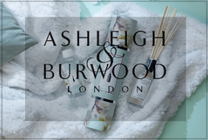 Ashleigh and Burwood Geurstokjes