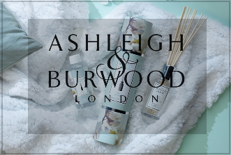 Ashleigh and Burwood Geurstokjes